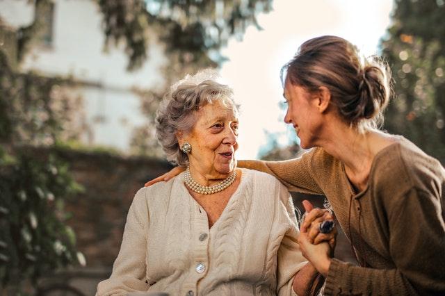 mutuelle sante seniors